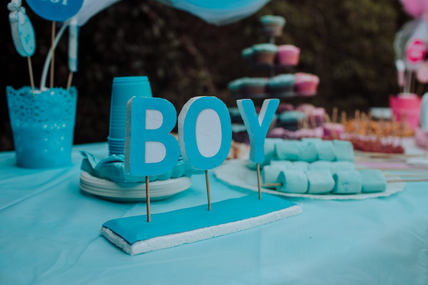 gender reveal explosion triggers earthquake reports and damages local homes