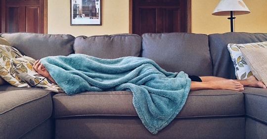this company will pay you $1,500 to take 30 naps and i'm signing up