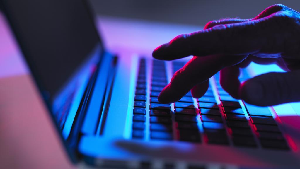 German Police Smash Dark Web Child Porn Network With 400,000 Members