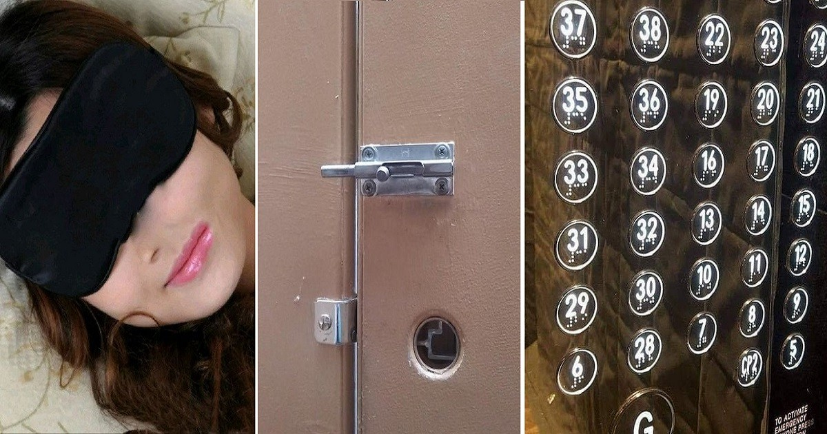 people who had one job and failed so miserably it's hilarious