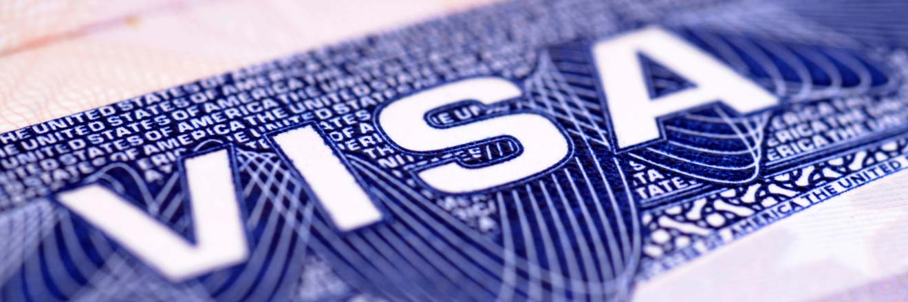 latest news and current status for l1 visa