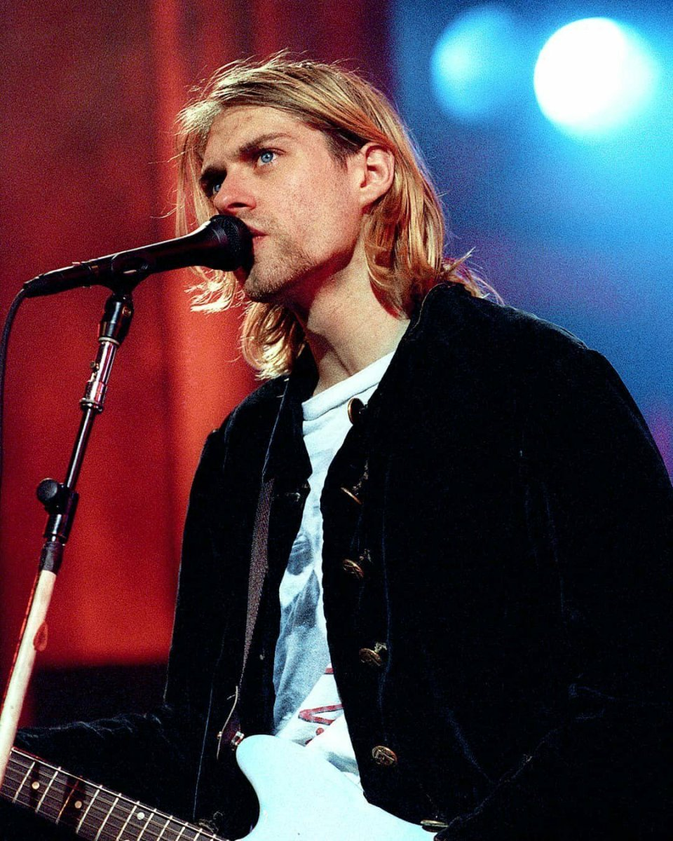 inside the text of kurt cobain's heartwrenching suicide note