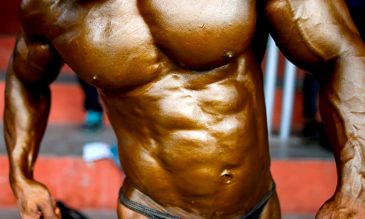 what you should consider before you buy steroids online