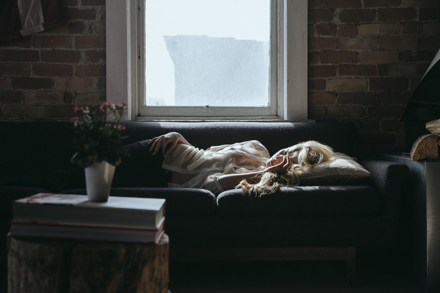 which are the best cbd products for sleep management