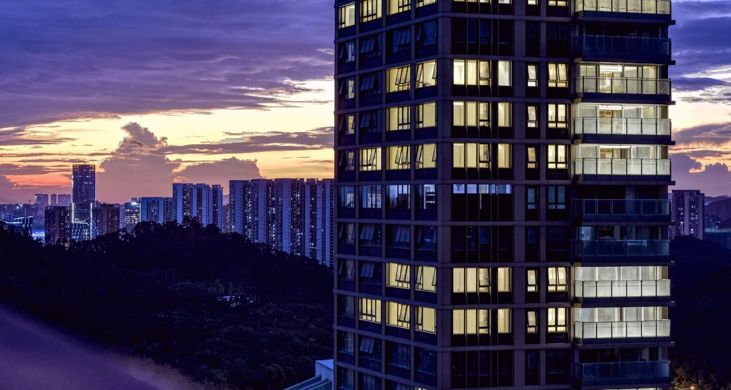 12 reasons why investing in condos is the best investment you could make