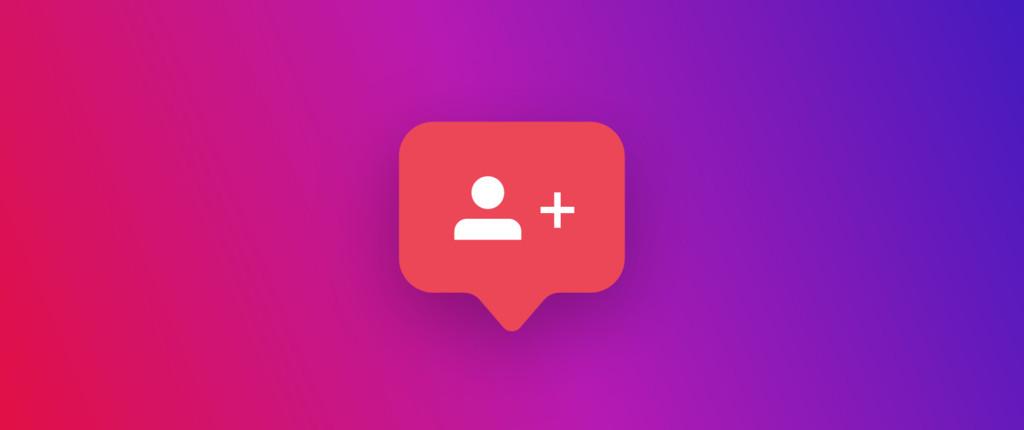 free & easy instagram followers app