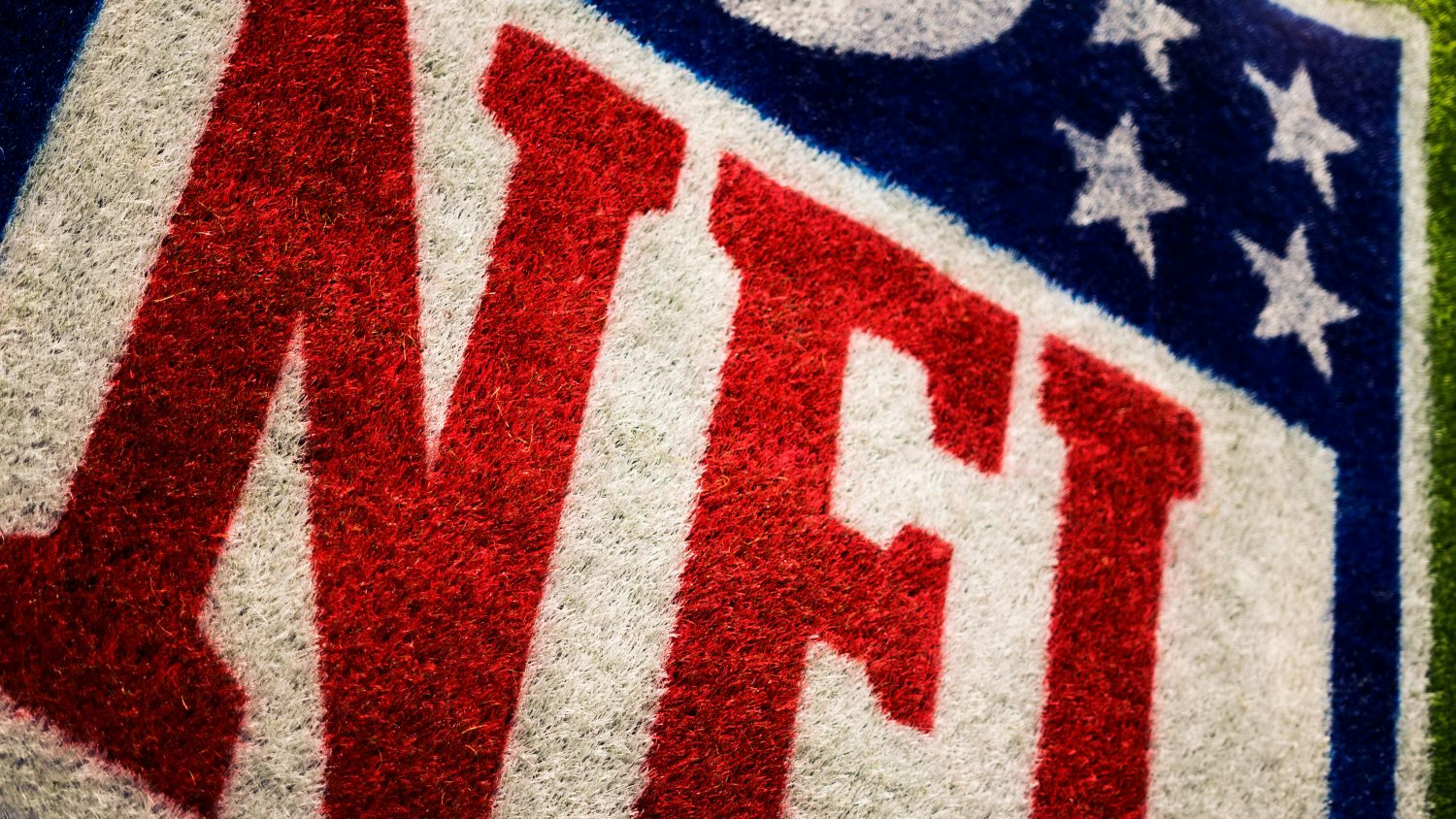 Remembering Some Of The Biggest Nfl Related Scandals In Recent History