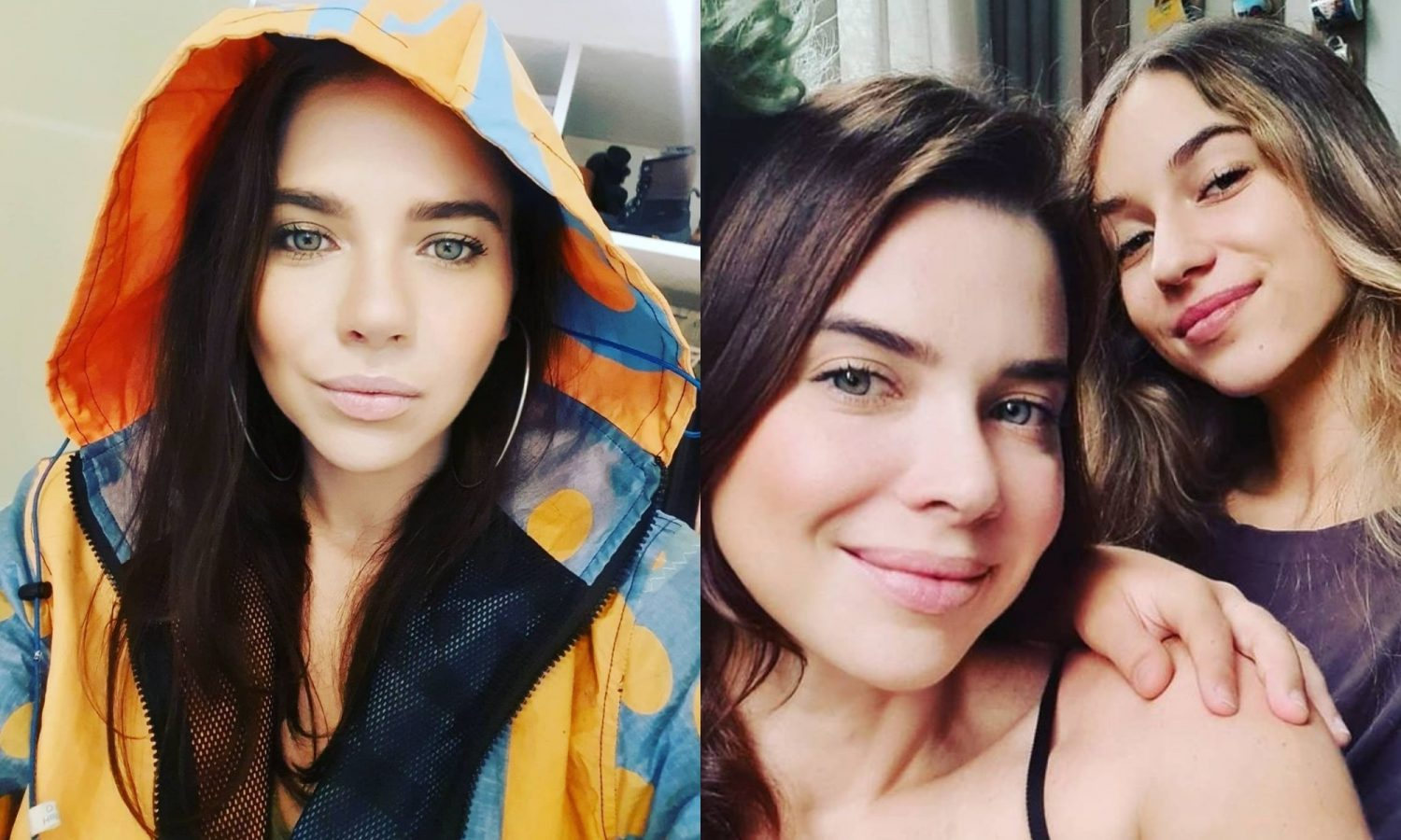 mom deletes influencer daughter's social media accounts with 1.7 million followers