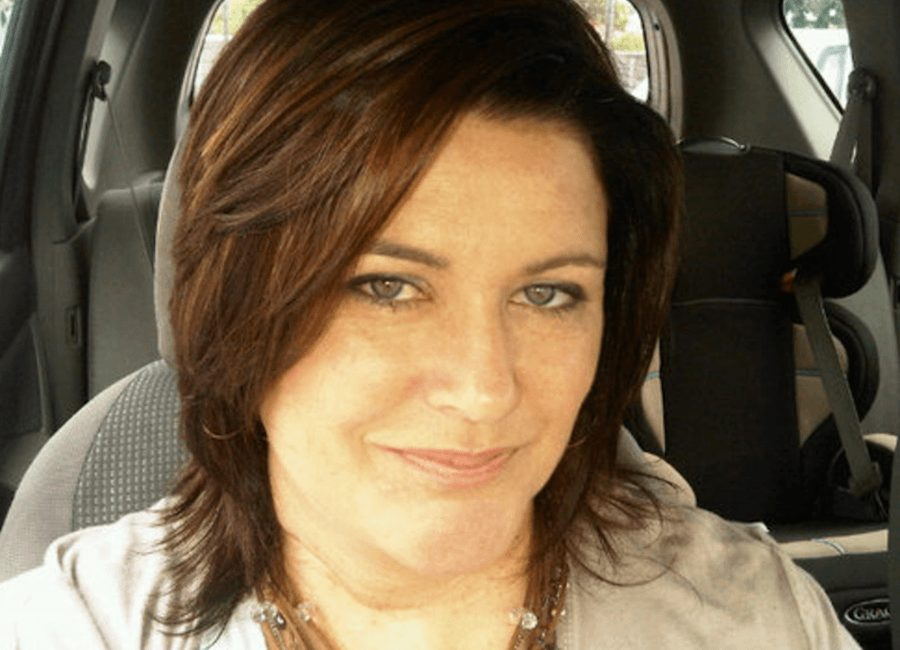'do you think she's dead?: inside the incredible survival story of alison botha