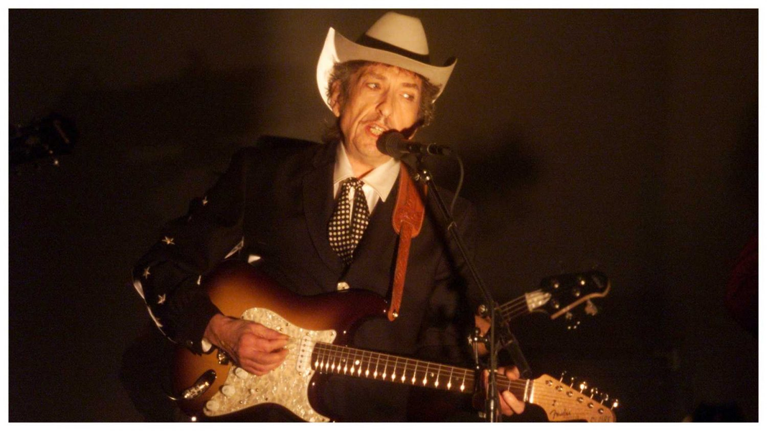 woman who says bob dylan sexually assaulted her in 1965 when she was 12 files lawsuit