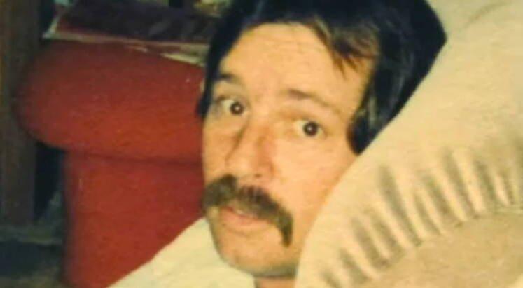 Charles Manson Jr. – Short And Devastating Life Of Charles Manson's Oldest Son
