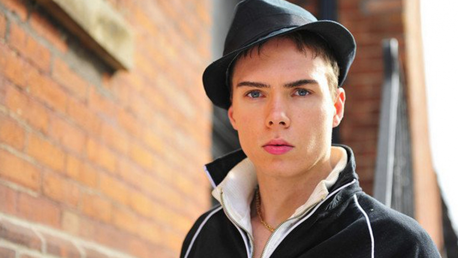luka magnotta: the porn actor who killed and defiled a man, then shared the video online