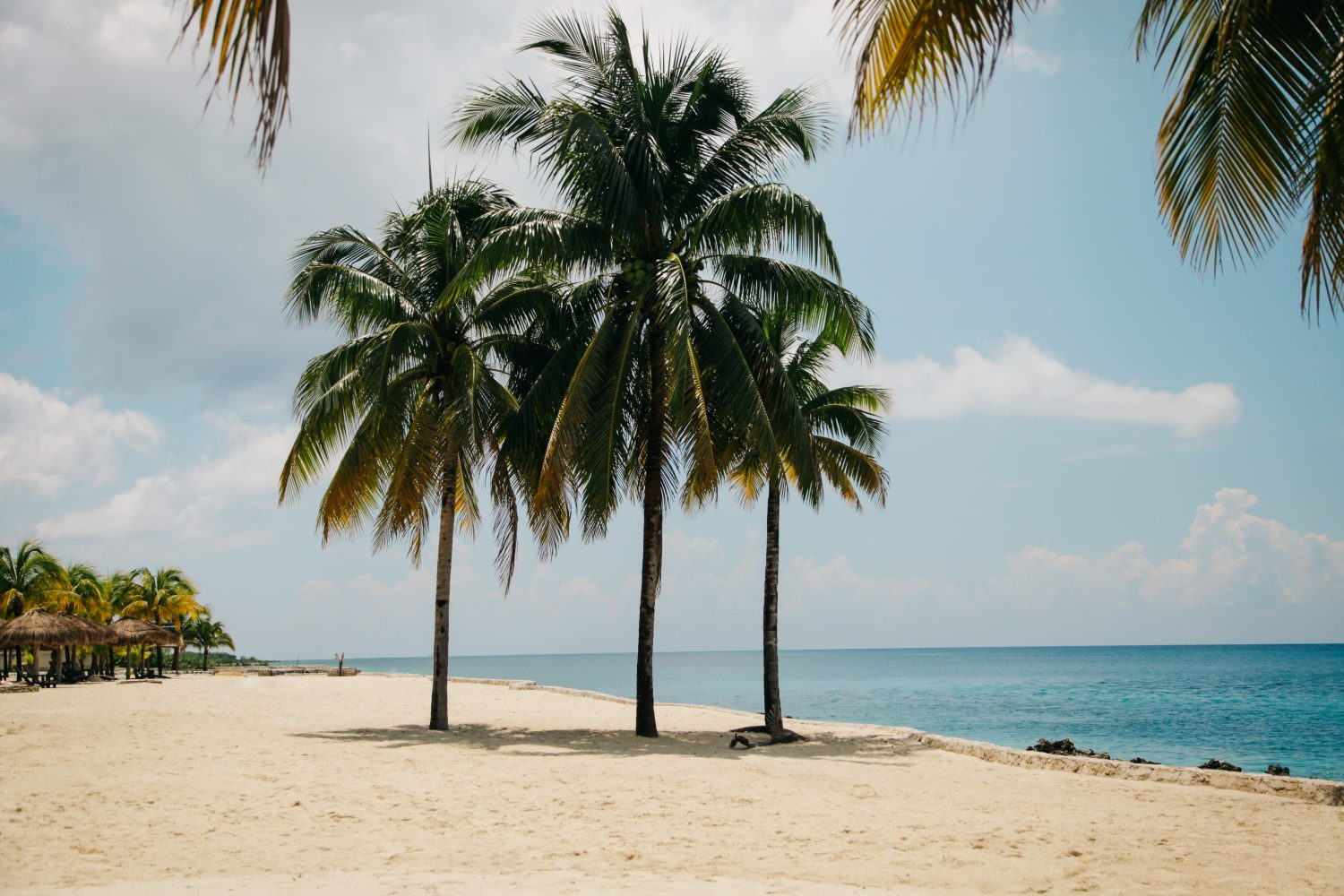 Best Holiday Preparation Checklist: 10 Tips On How To Plan A Perfect Vacation