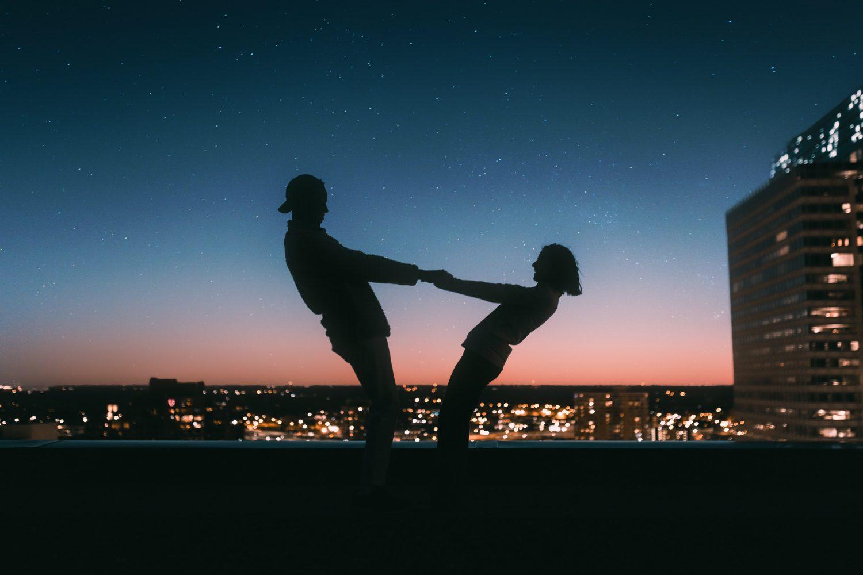 How Digital Transformation Affect Modern Dating Life