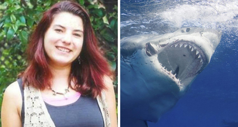Michelle Von Emster: From Deadly Shark Attack To Murder