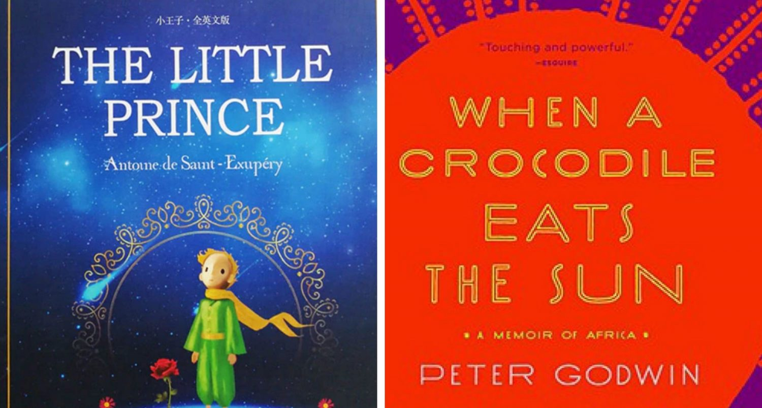 22 Devastating Books That Will Make You Cry
