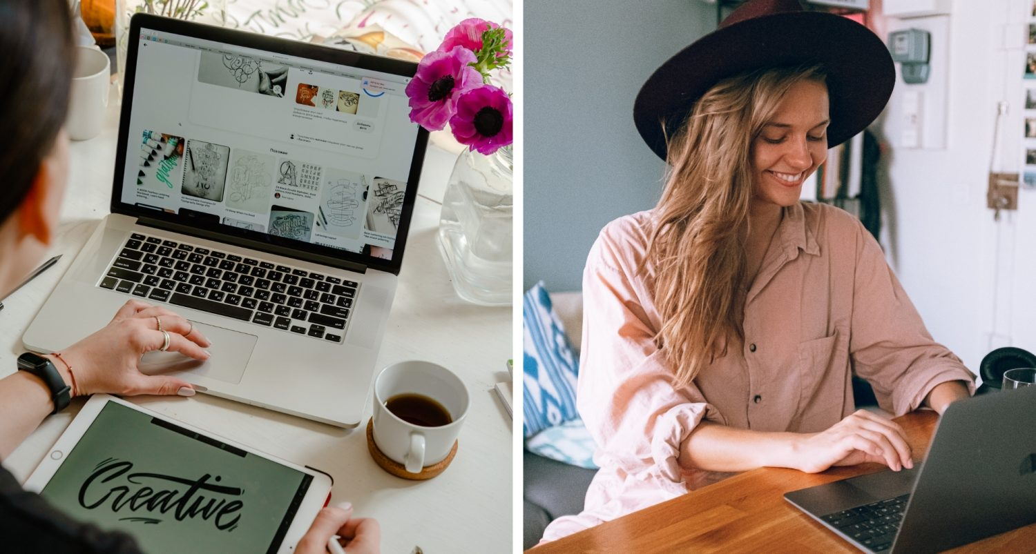 7 Easy Skills To Learn To Make Money Online This Year