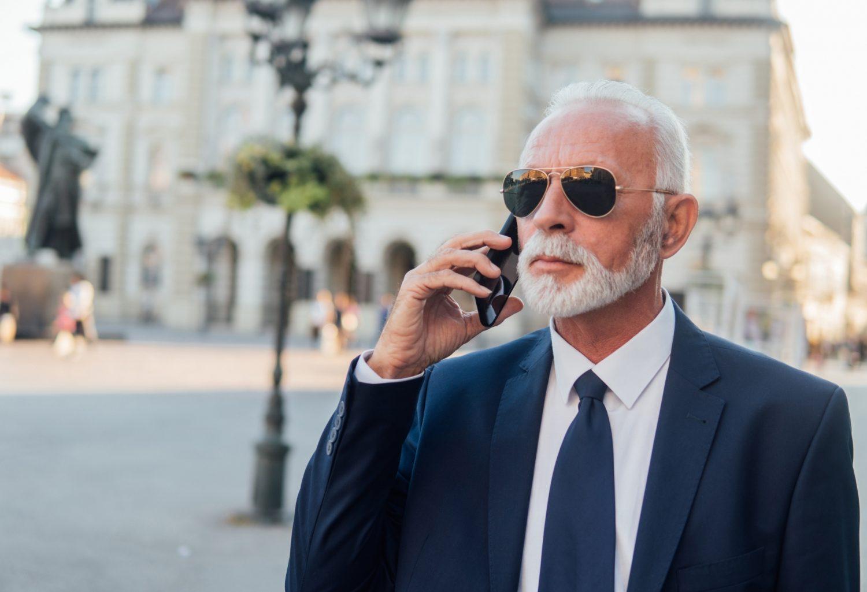 15+ Weird Changes Men Get After Turning 50