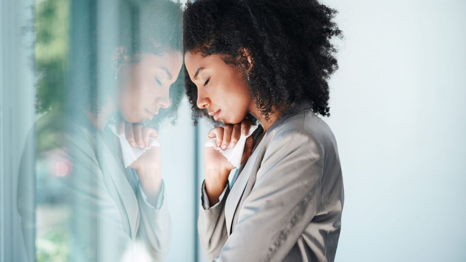 Imposter Syndrome: 5 Tips On How To Overcome It