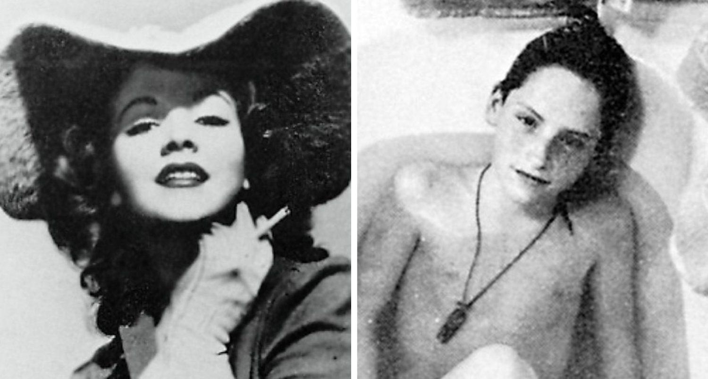Barbara Daly Baekeland: A Model Mom Who Wanted To Cure Gay Son By Seducing Him