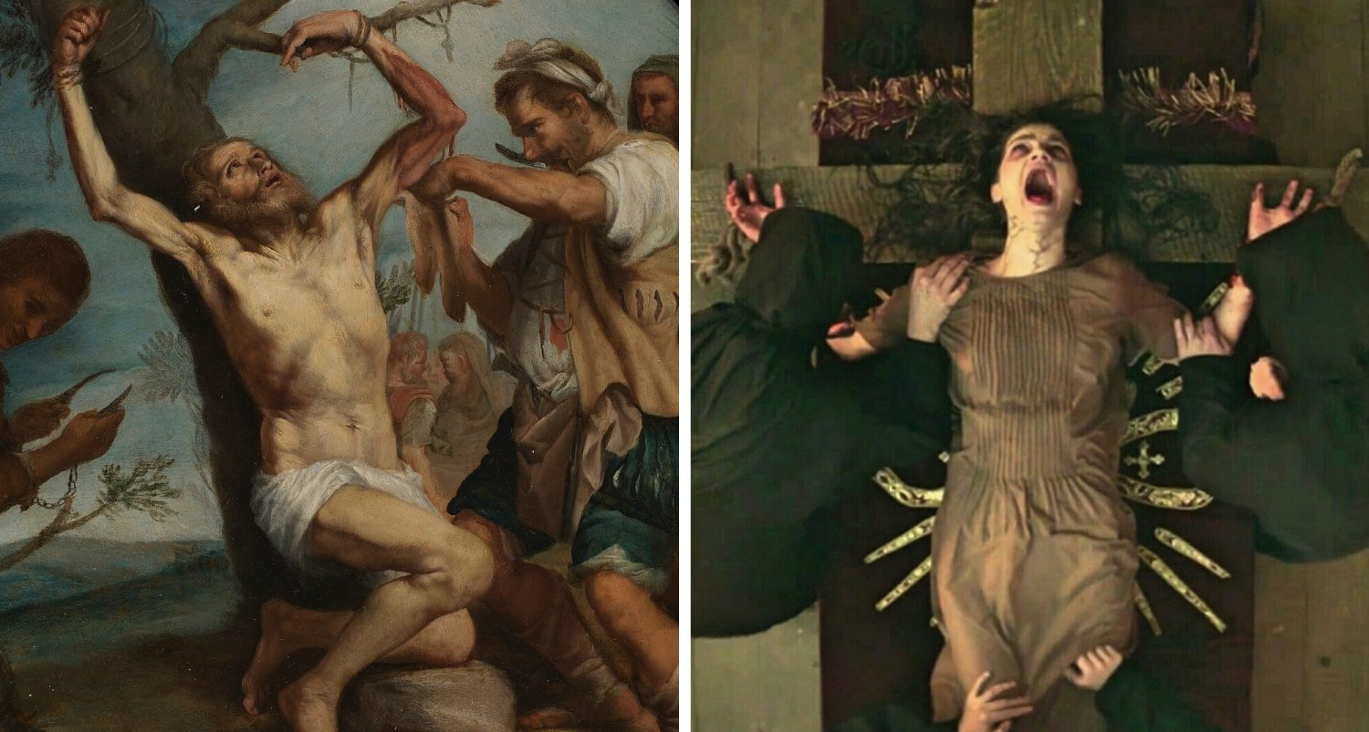 9 Medieval Torture Devices: The Greatest Disease In The History Of Civilization