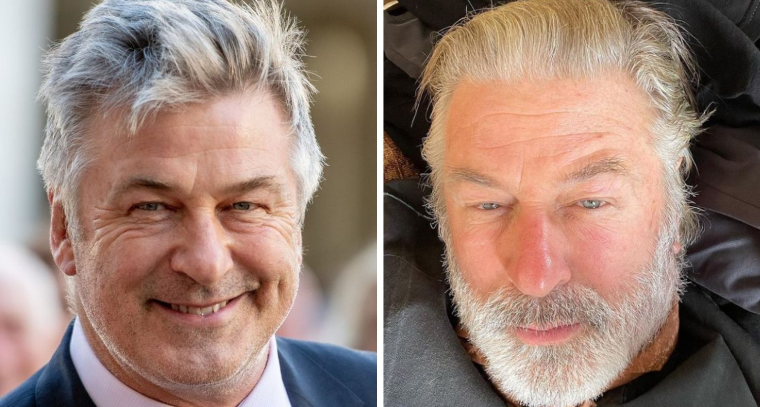 Criminal Lawyer Explains What Will Happen To Alec Baldwin After Shooting