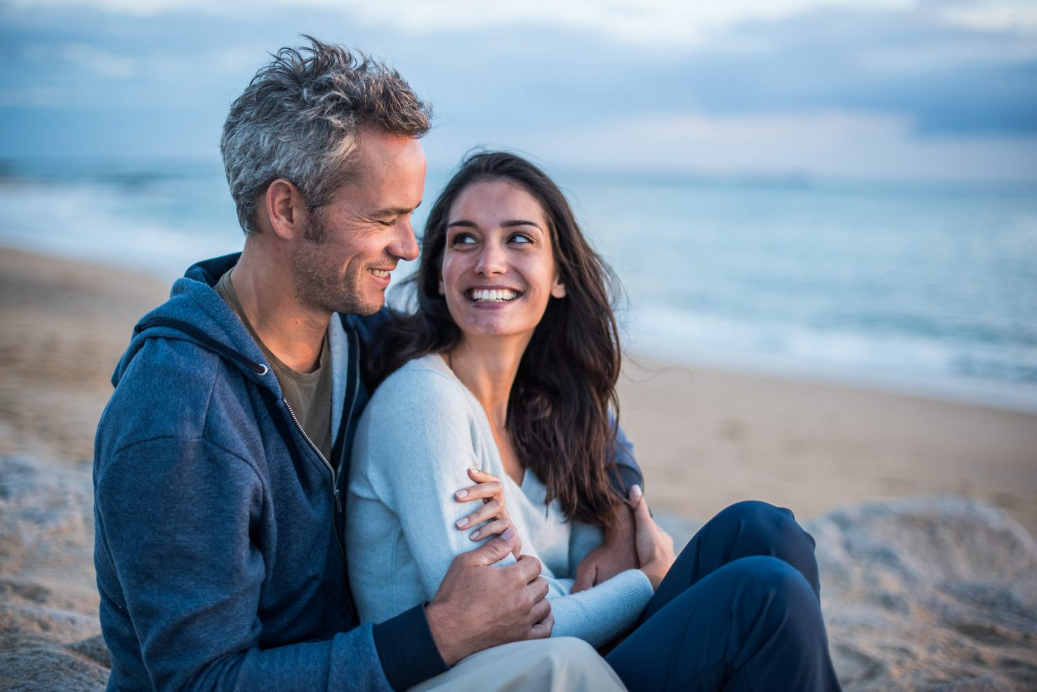 What Are The Top 15 Things Mature Women In Relationships Don't Do And What To Learn From Them