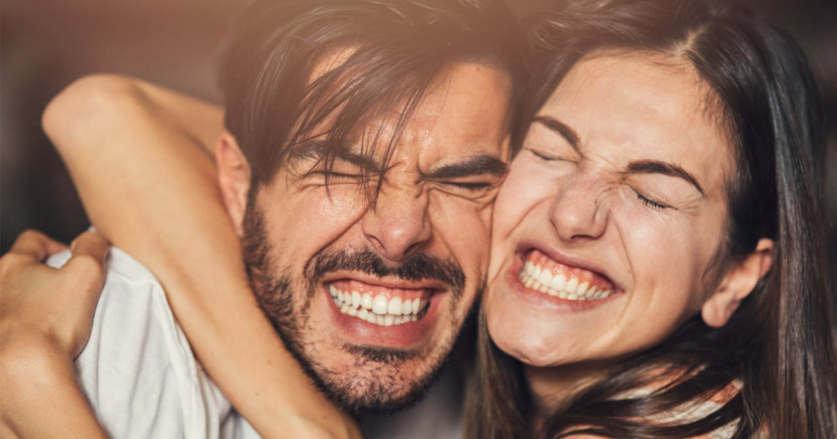 The Pursuit Of Happiness: 7 Tips To Break The Pattern Of Being Clingy In Relationships